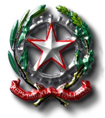 герб италии фото